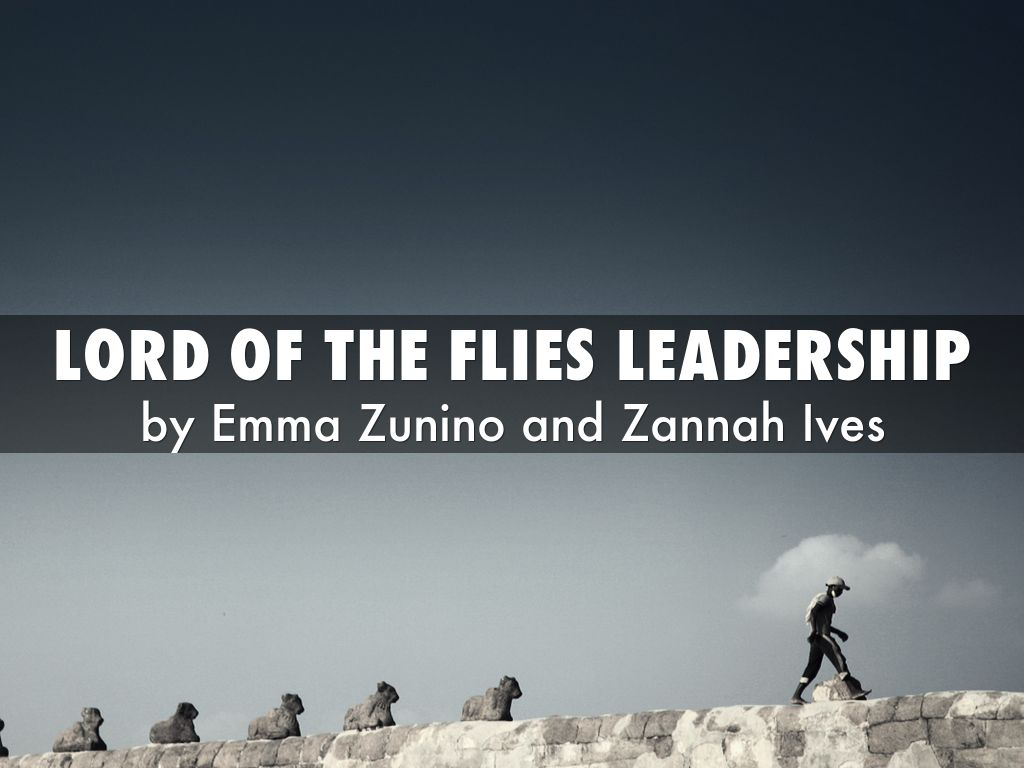 lord of the flies ralph and jacks struggle for leadership essay Lord of the flies study guide contains a  confirming both ralph's leadership-determined by election-and the  to ralph and simon, who struggle to contain their.