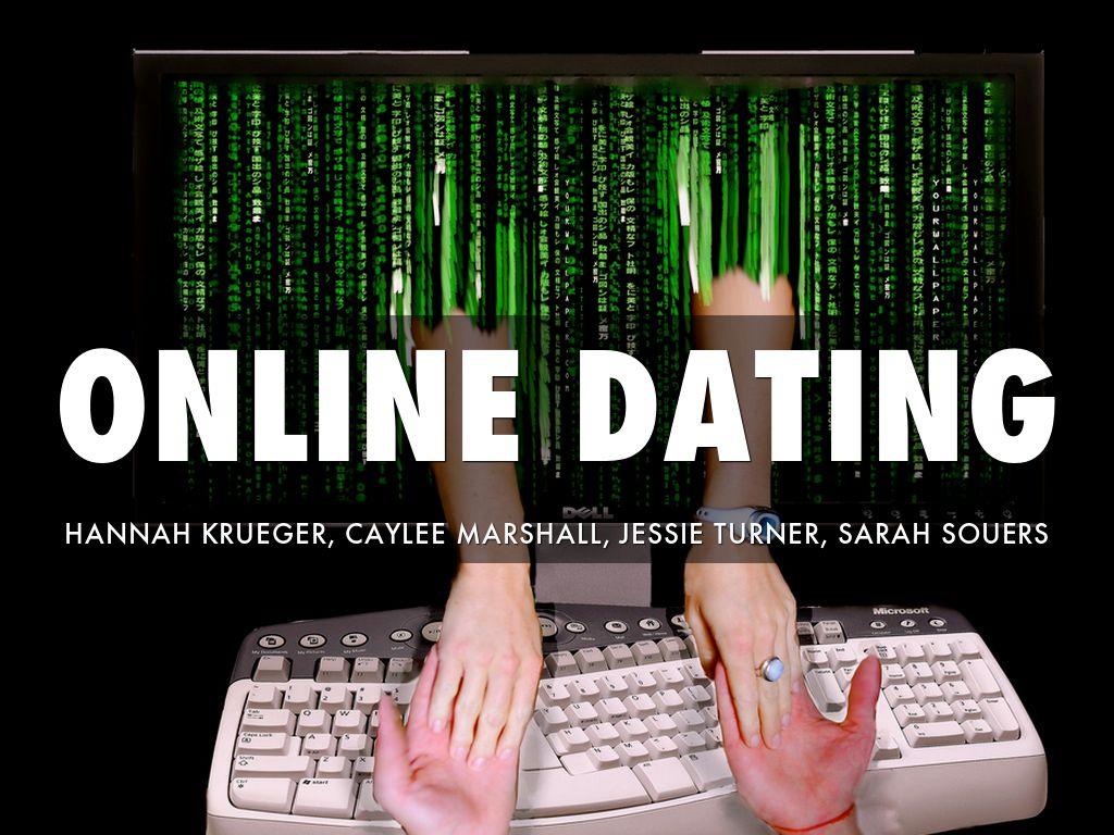 Dating din krossa Tumblr