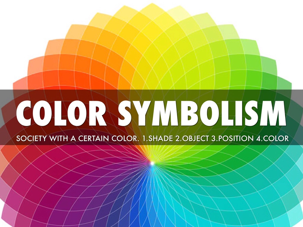 Color symbolism by harley quinn white biocorpaavc Image collections