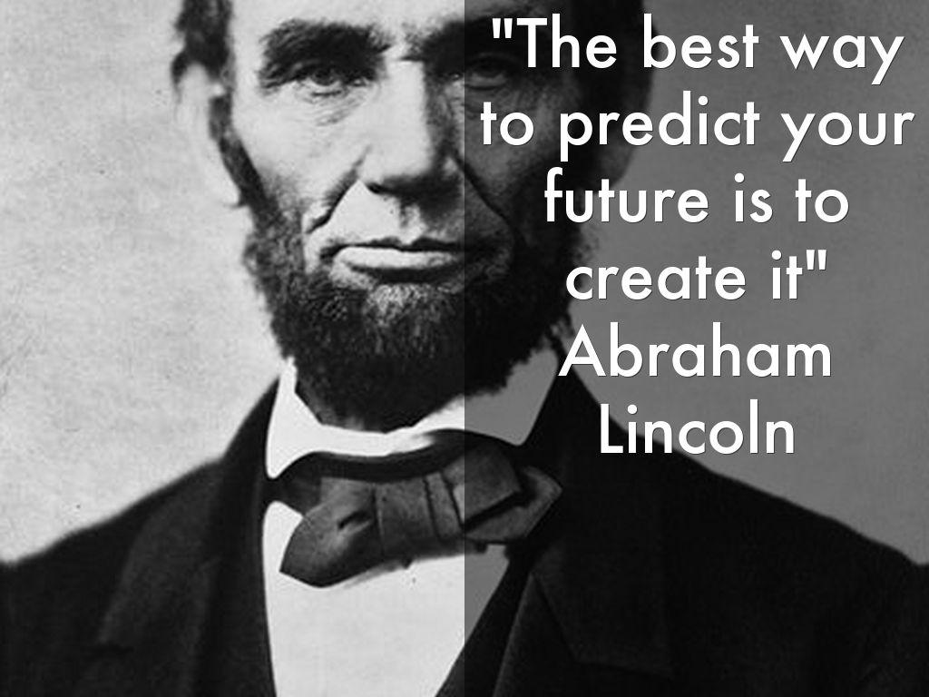 Famous Quotes Famous Quotes18Jcbrock