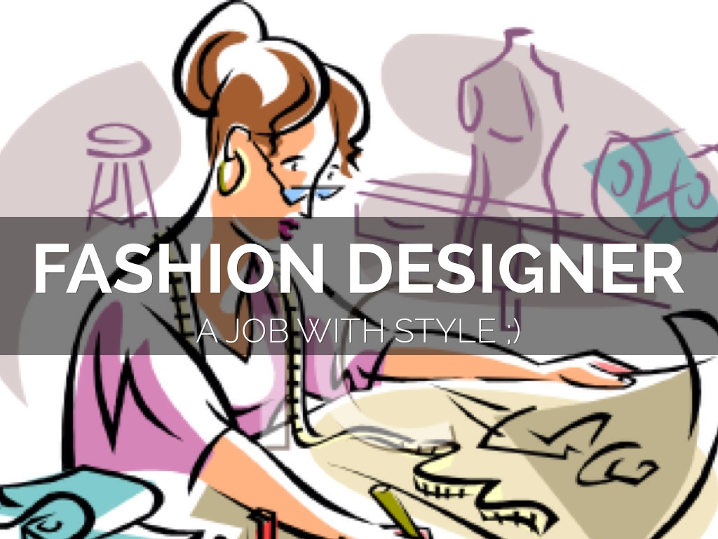 Fashion designer by chloe muck Associates degree in fashion design online