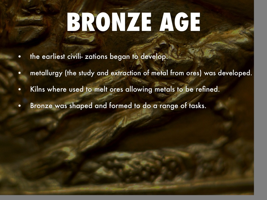 racv bronze how to become