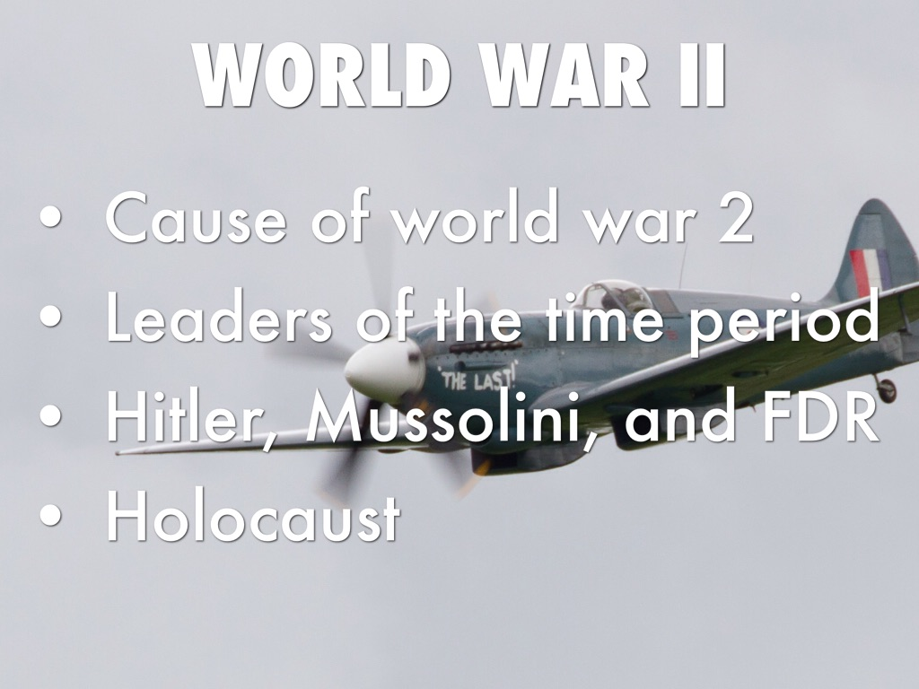 "an analysis of the causes of world war one and the responsibility of germany ""our descendants will not hold us responsible primarily for the kind of  while  there were other factors that caused world war 1, the german  greek: εὐ– (eu– ) meaning ""well"" and γένος (genos) meaning ""kind"" or ""offspring."