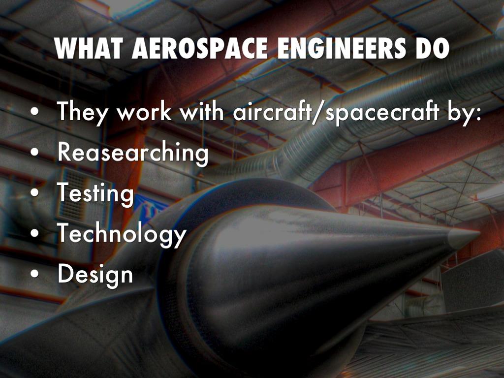 Aerospace engineer explores the milkway promo