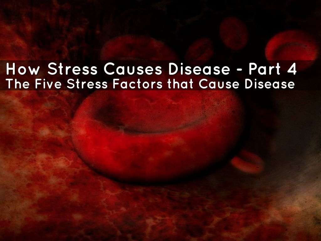 the human stress caused by technology Stress and the human brain request info and the typical answer is stress in the course of human this is the reason why chronic stress can cause memory.