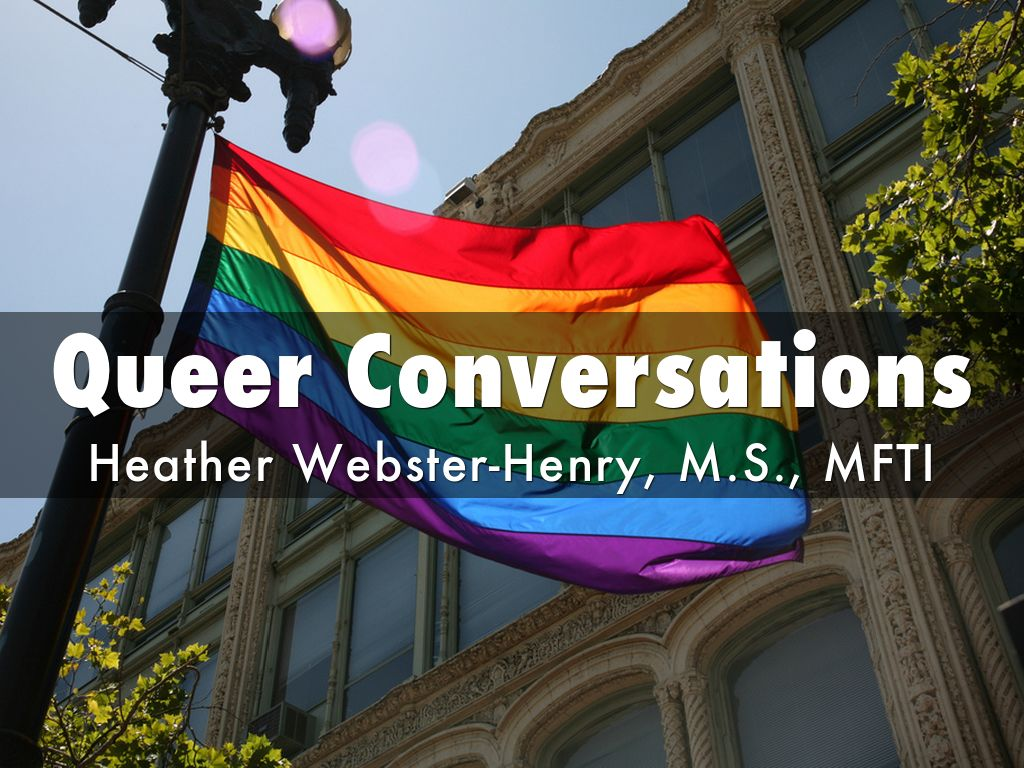 Copy of Queer Conversations