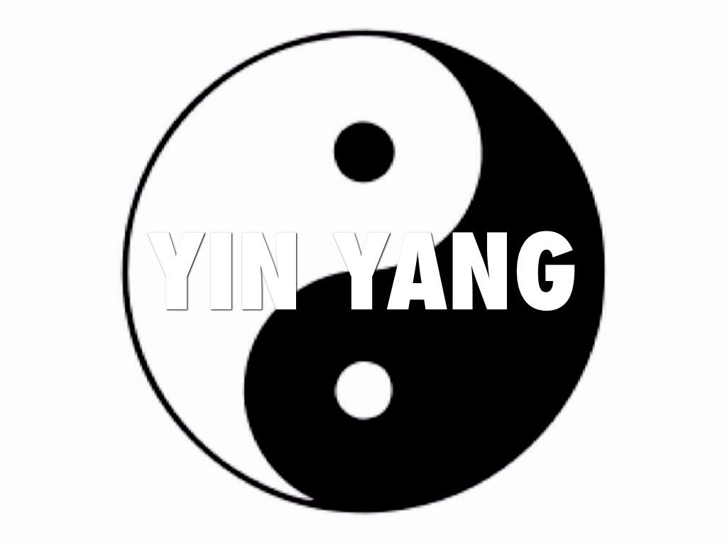 Confucianism yin yang biocorpaavc Gallery