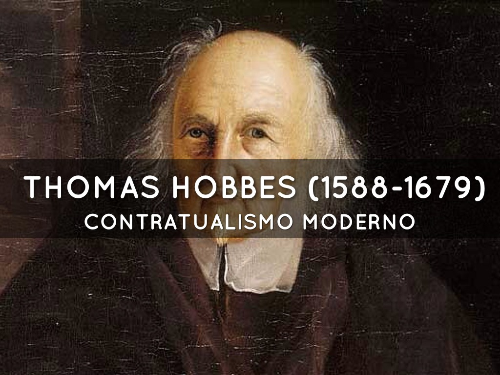 taylor thesis hobbes Thomas hobbes, the taylor thesis and alasdair macintyre 1 this paper has been substantially revised in light of the much appreciated critical comments of the anonymous referee for the british journal for the history of philosophy.
