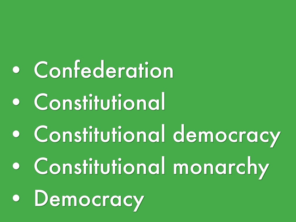 difference b w democracy and monarchy There are many differences between a monarchy and a democracy, the main one being that a monarchy bestows the power to make decisions and laws in a democracy, the people of a nation hold some powers of government in a monarchy, there are not separate branches of government, as the monarch contains all of the power needed to rule the country.