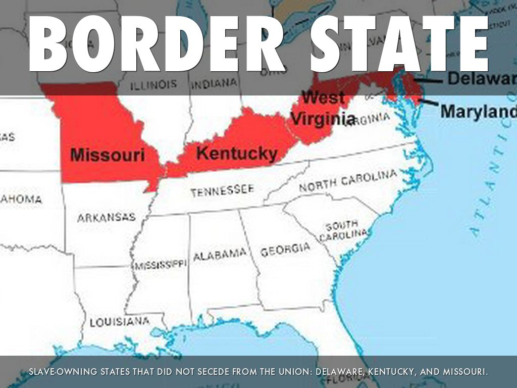 the border states That's because governors command their state's national guard — as  to better  secure our border, said her spokesman, michael lonergan.