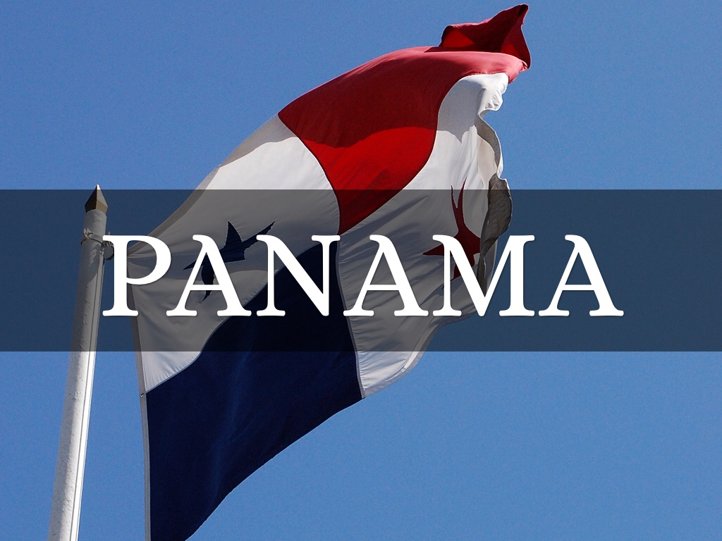 Copy Of Panama By V Giuliani # Muebles Giulani