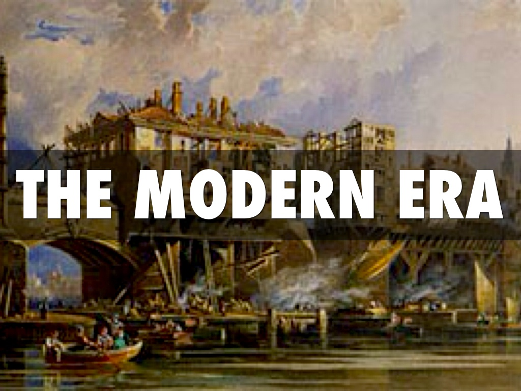 an introduction to the enlightenment era in europe in the 18th century The enlightenment was an intellectual and philosophical movement in europe during the late 17th century that lasted throughout the 18th and.