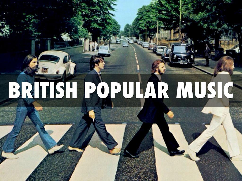 15 British Artists About to Break Big   Billboard