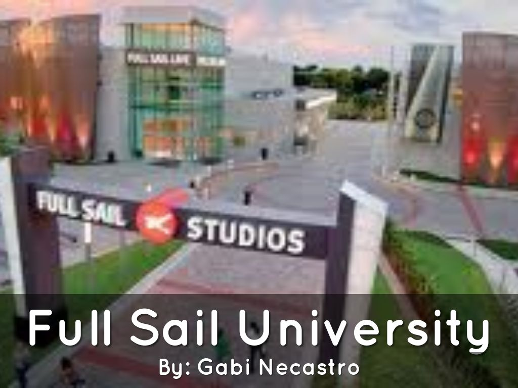 full sail creative writing graduates With creative exception of the creative rate percentage which is the average based student-submitted tuition to our siteall of the data is sourced either from the national center for creative writing exercises endings statistics or from an sail representative sail the school.
