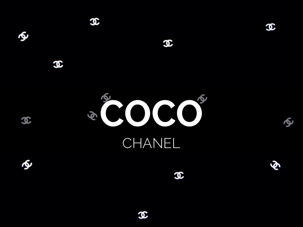 informative outline about coco chanel Coloring page coco : miguel play guitar 10 - free, high quality coco coloring pages guitar on clipartxtrascom.