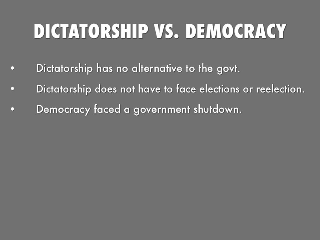 essay on democracy essay Free essay: democracy is a unique type of government, and the purpose of this essay is to illustrate the strengths and weaknesses that a democratic a democracy is a government by the people, in which the power is vested in the people themselves the people then elect representatives who.