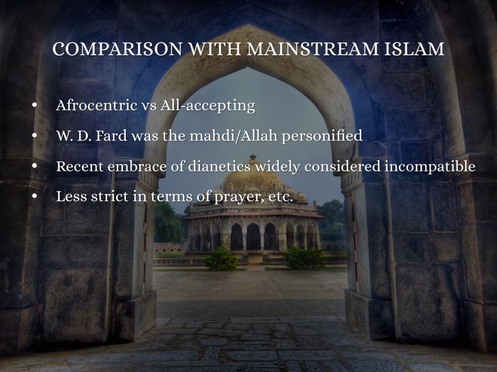 how to eat to live elijah muhammad download