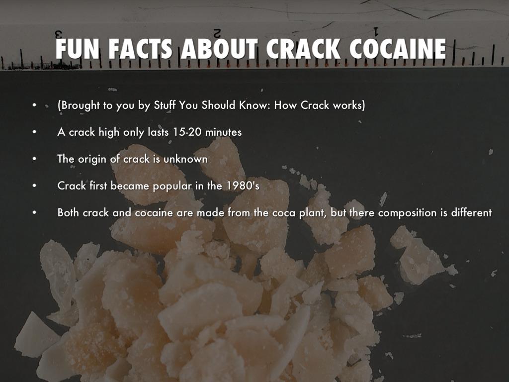 Heroin  Wikipedia