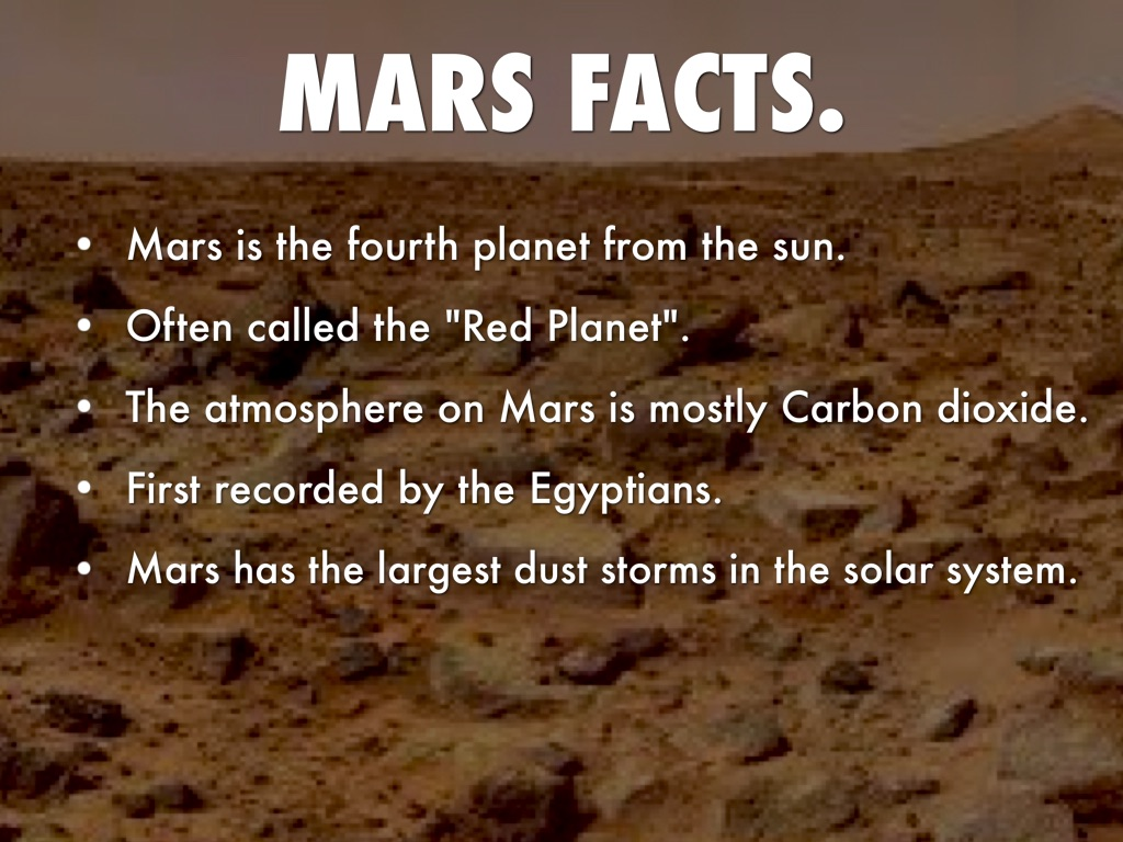 a description of mars a planet in the solar system named for the roman god of war Easy science for kids mars - the red planet  mars was named for the roman god of war because of its red color  recent posts in the solar system nebula.
