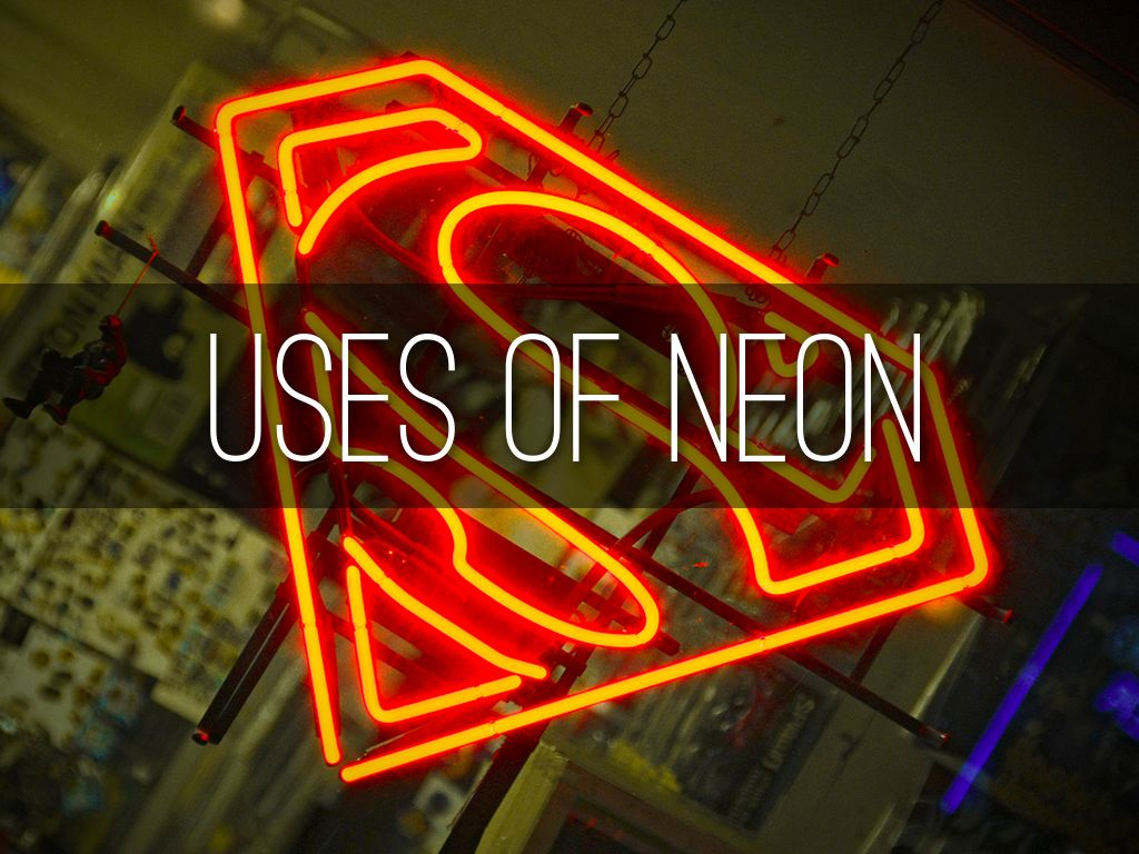 neon element essay neon is a chemical element found on the periodic table neon is also known as ne neon's atomic number is 10neon has an atomic mass of 20179 amuneon is a colorless, odorless monatomic gas under standard conditions, with about two-thirds the density of air.