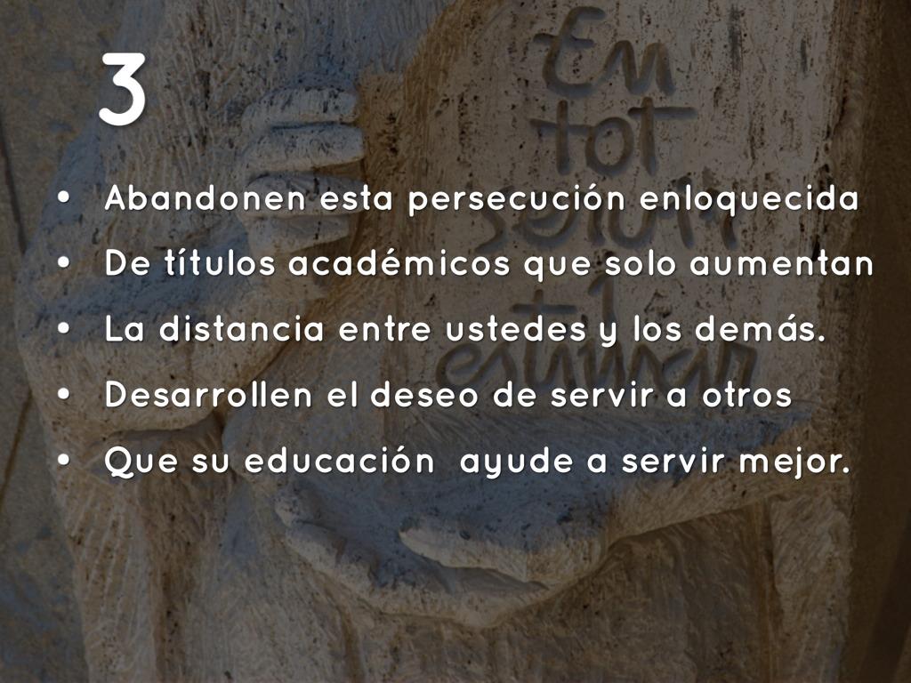 Frases Sobre Aprendizaje Servicio By Eloisa Heredia
