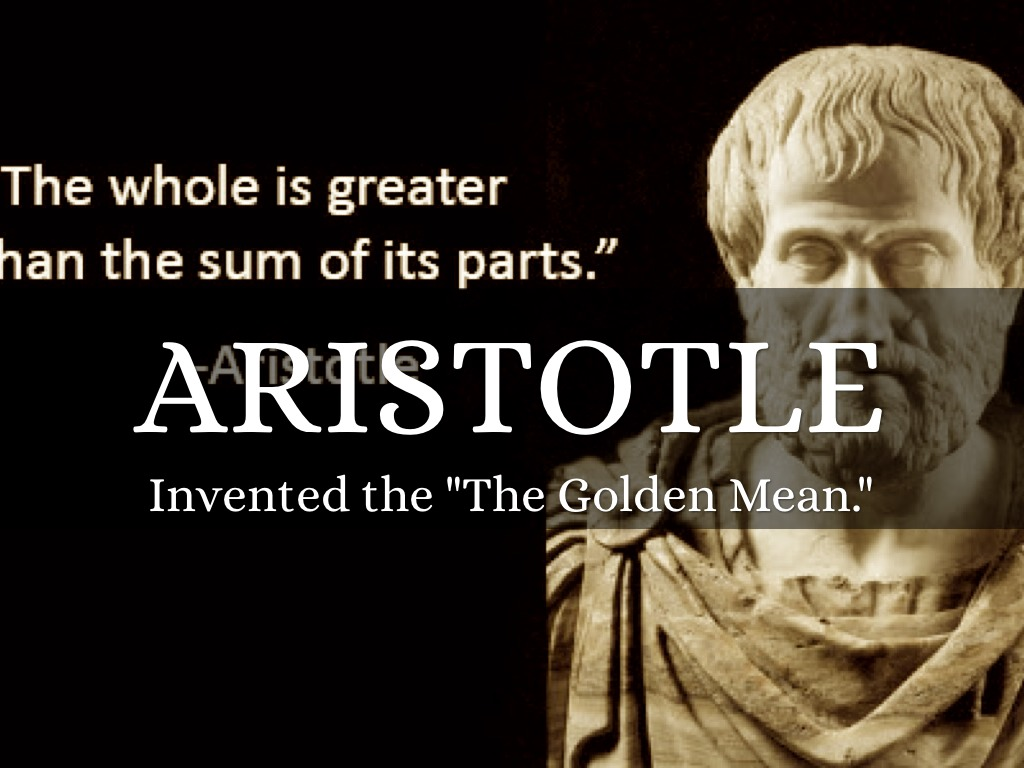 impact of aristotle on education Plato and aristotle's impact on  plato had the more classical approach where he used rhetoric as a means of education to pass down his beliefs and practice.