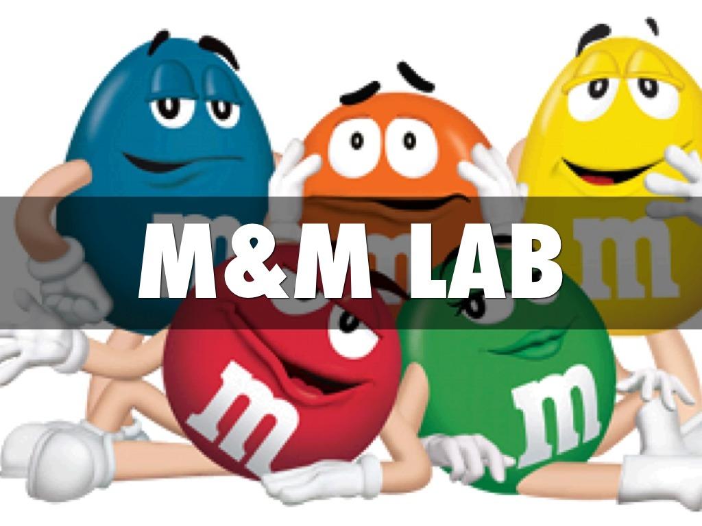 m m lab View lab report - flvs physics 118 m&m lab from eli 084s at pace table 1 - indirect measurement trial volume (cm3) diameter (cm) radius (cm) m&m.