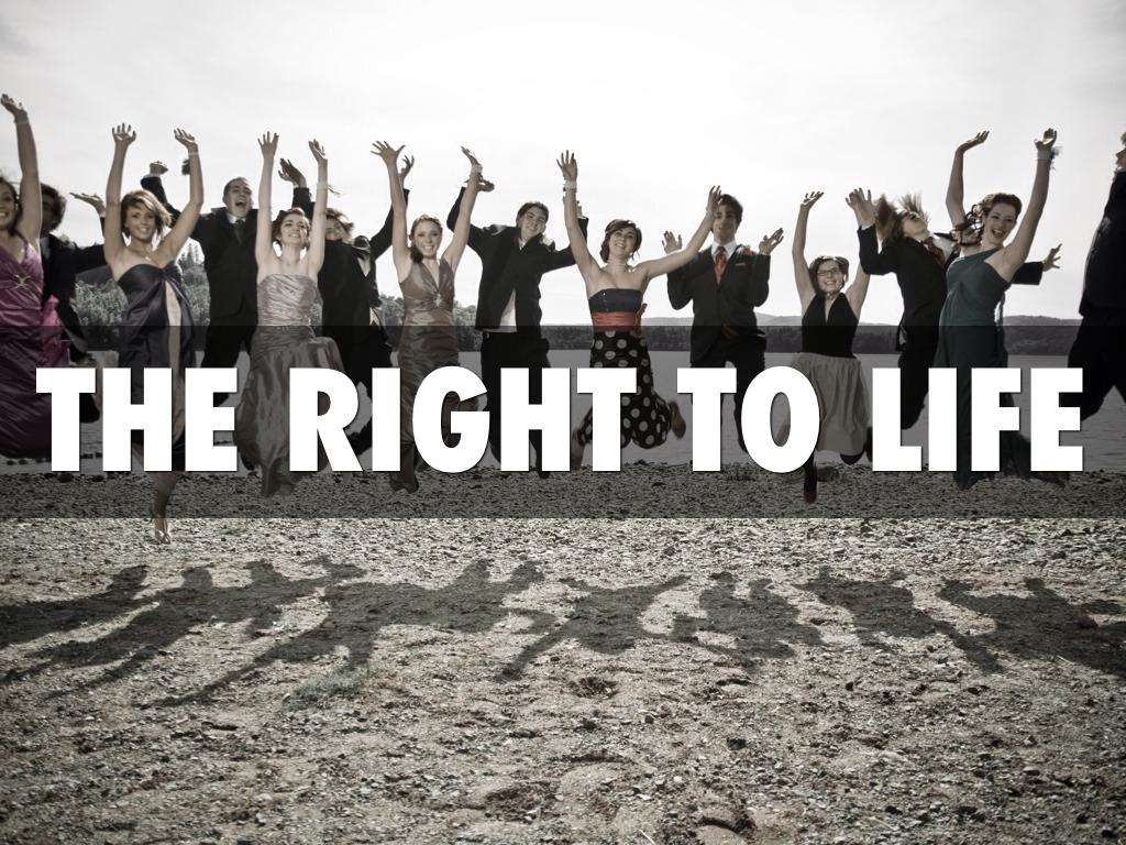 the right to life Right-to-life definition, pertaining to or advocating laws making abortion, especially abortion-on-demand, illegal antiabortion: right-to-life advocates see more.