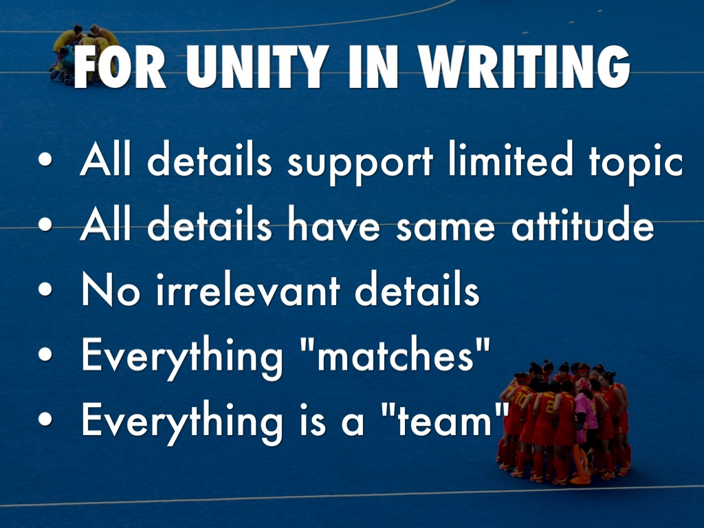 unity in writing Yilmaz kiymaz of nordeus will help you break your fear of writing shaders watch  the unite boston talk writing shaders in unity: you can do.