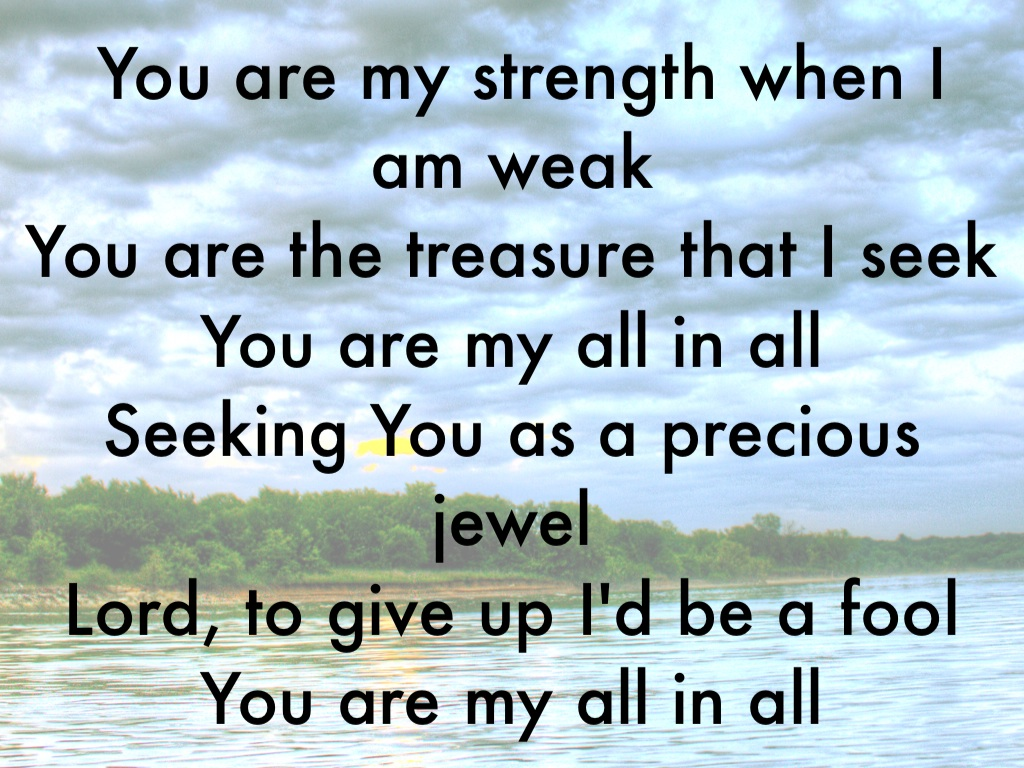 Worship by Lyle Person for jesus lamb of god worthy is your name  67qdu