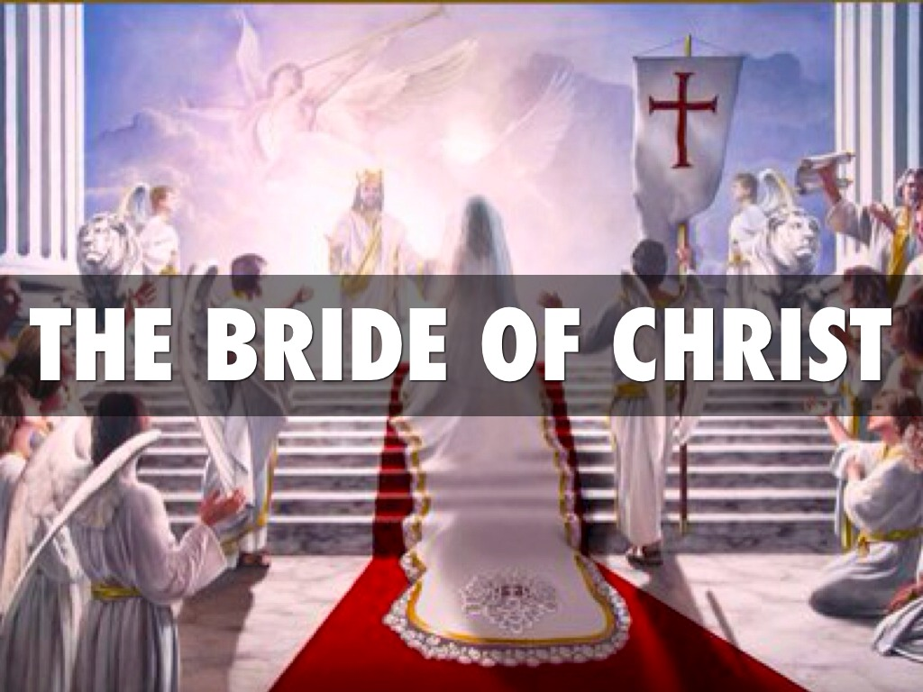 the bride of christ 54 understanding the bride of christ purple linen on silver rings and marble columns, and couches of gold and silver on a mosaic pavement of porphyry, marble.