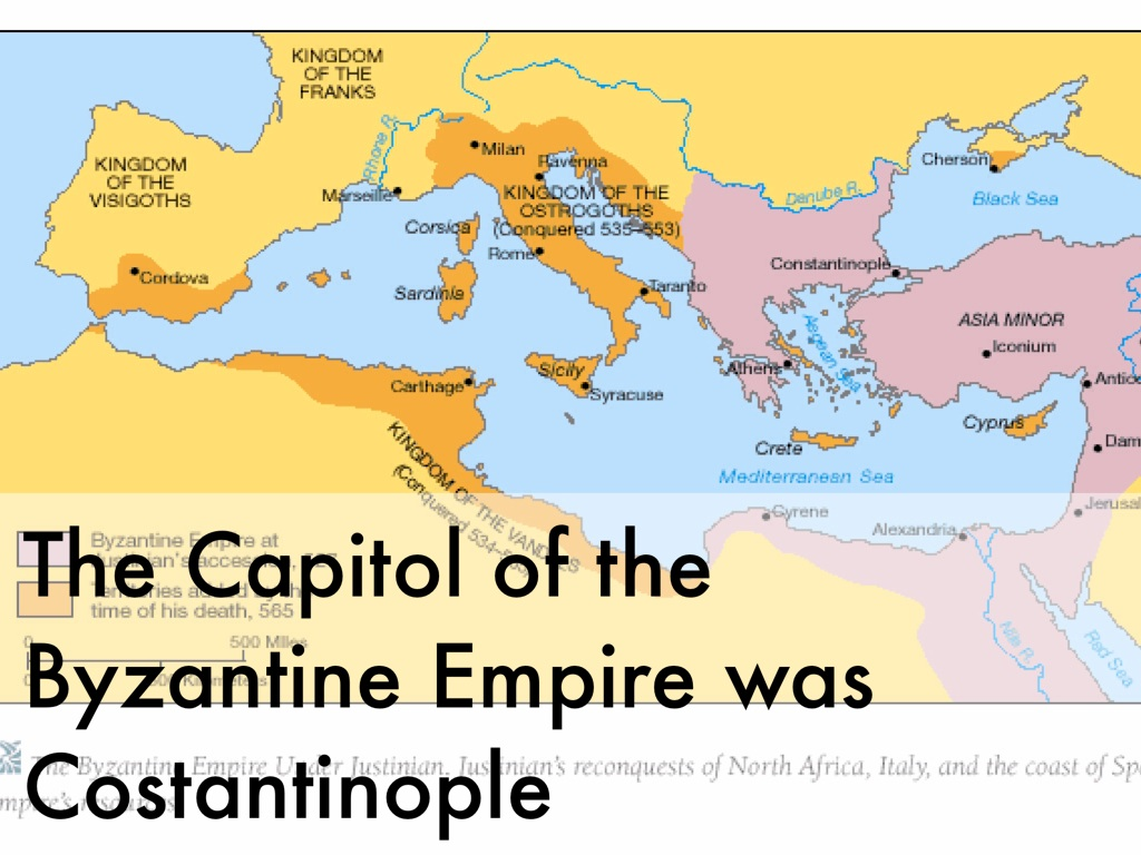 cc essay tang china and the byzantine empire And the huns by 634 ad, the byzantine empire was under the attack of the muslims who destroyed the sasanids (a former threat to byzantine) and took control of byzantine territory, egypt, syria and tunisia the mayans and the tangs shared more differences and similarities with each other than either one did with the byzantine empire.