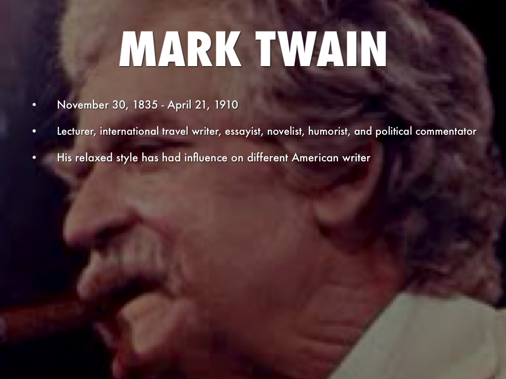 mark twain tea for two Whiskey quotes quotes tagged as  ― mark twain tags: whiskey 244 likes like  and they have nips of whiskey in their tea like cowboys.