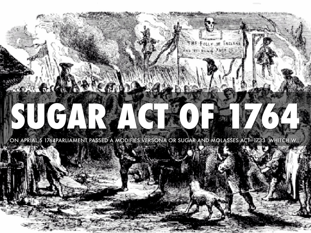 no sugar act 1 scene 1 Why, there's no remedy 'tis the curse of service, 35  'zounds, sir, you are one of  those that will not  which even now stand in act, that, for their souls, 165.