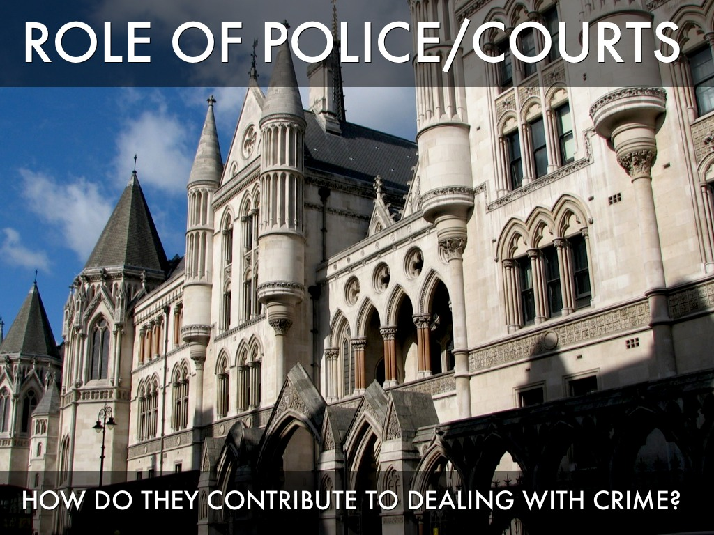 the role of recklessness in determining criminal liability Alternatively, defendants can use the prosecution's lack of evidence of a motive as a reasonable doubt to avoid criminal liability get legal help understanding the concept of mens rea as you can see, intent plays a significant role in the criminal justice system and is often an element that must be proven in any criminal case.