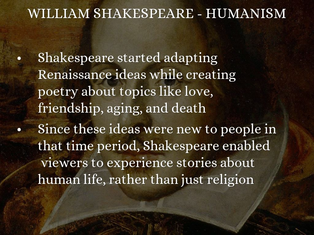 Shakespeare Quotes About Death William Shakespeare  Globe Theatresam Foley