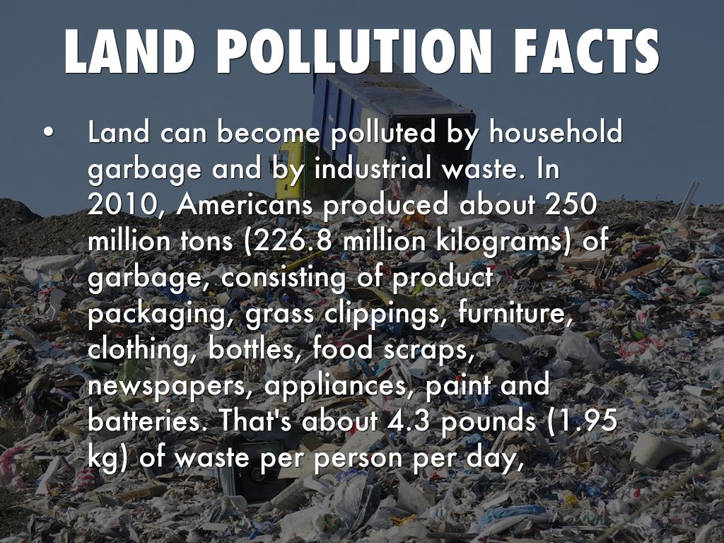 information of pollution At the heart of this governance issue is citizens' abilities to access information poor access to pollution information means people don't have.