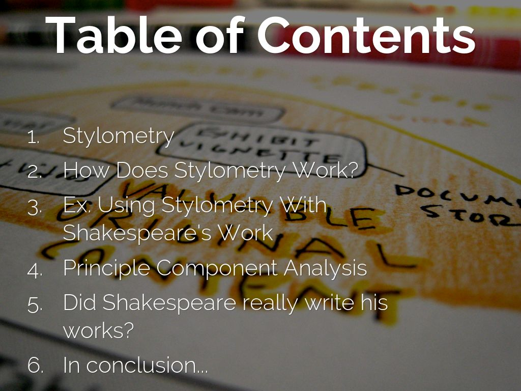 did shakespeare write his plays essay This essay example has been submitted by a student our writers can write a  better one for you throughout his plays shakespeare weaves the.