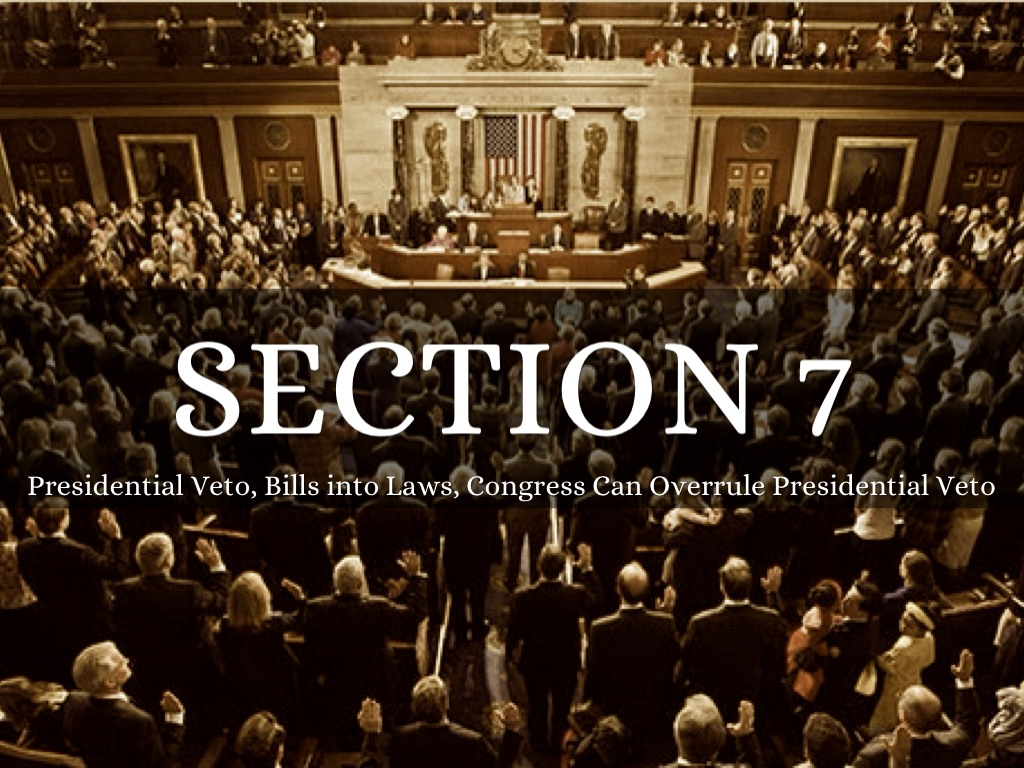 does congress have too much power The constitution explicitly assigned the president the power to sign or veto legislation, command the armed forces, ask for the written opinion of their cabinet, convene or adjourn congress, grant reprieves and pardons, and receive ambassadors the president may make treaties which need to be ratified by two-thirds of the.