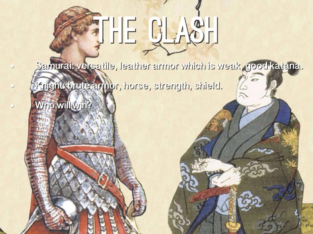 knights vs samurai Content on this page requires a newer version of adobe flash player приложение вконтакте   группа вконтакте   группа.