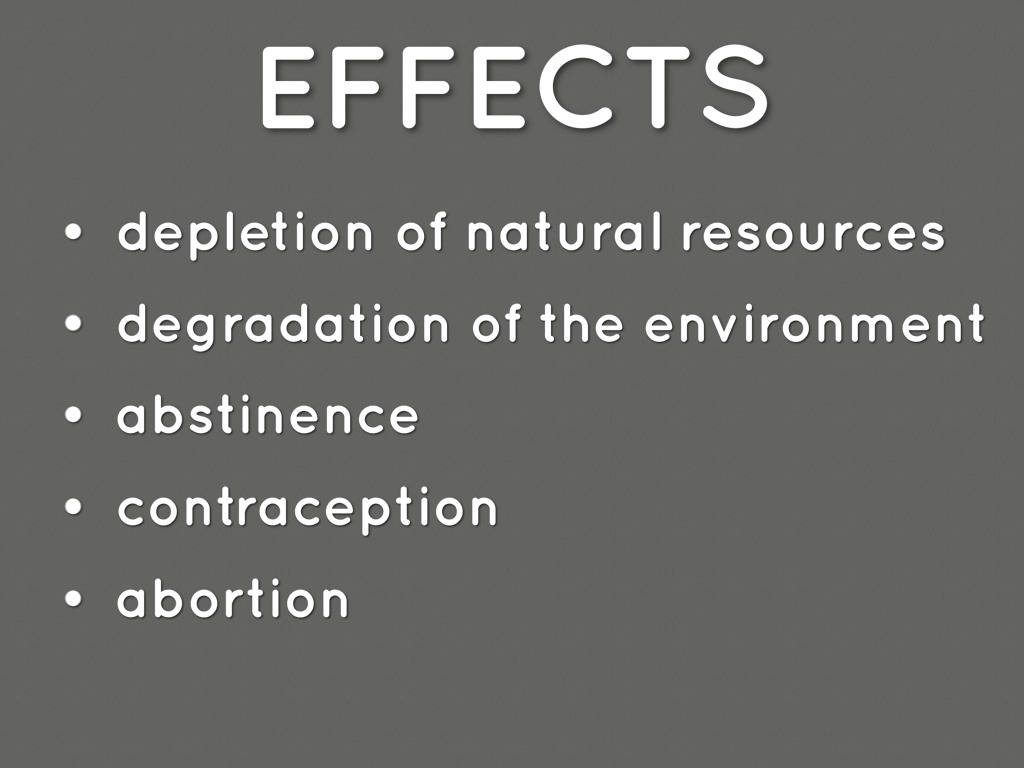 depletion of natural resources essay Natural resources-anything obtained from the environment to satisfy human needs and wants is known as natural resource depletion of natural resources man is exploiting the natural resources excessively as part of his existence.