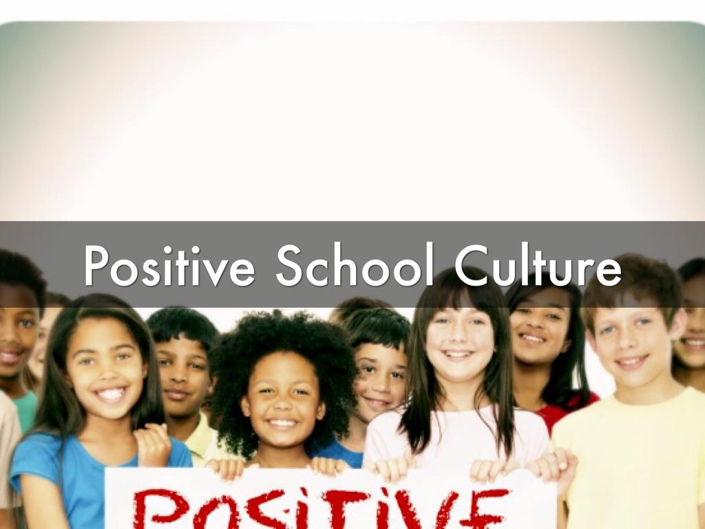 school culture School culture survey contents aspects of school culture 2.