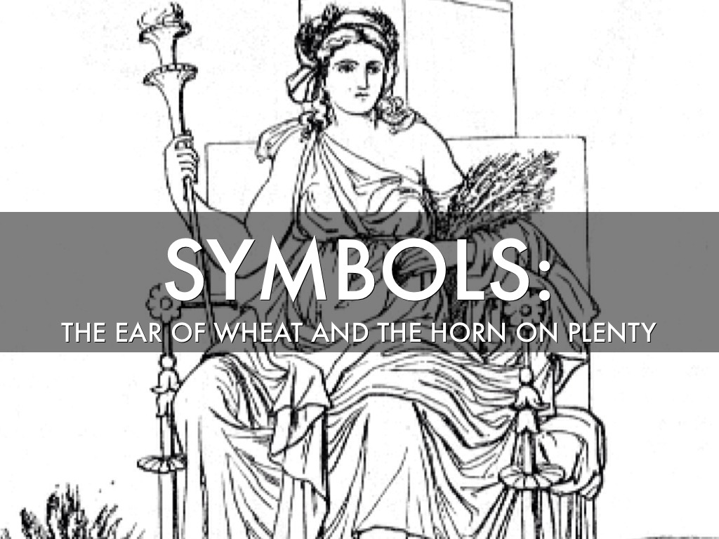 Great greek roman gods and goddesses by deondria maye symbols buycottarizona Image collections
