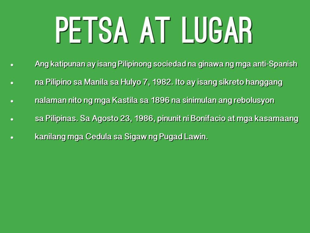 halimbawa ng role playing Halimbawa ng paksang-aralin gamit ang instruksyunal teknik paksang-aralin: ang bawat pangkat ay magsasagawa ng role play o pagsasatao ng mga.