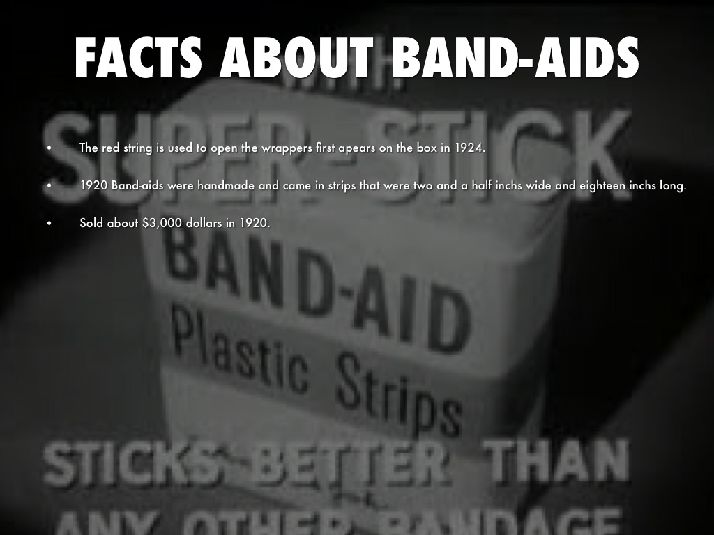 aids and the band played on essay Ec 215 essay untitled ebola-fact sheet number one  la and nyand the band played on the people and politics of the aids outbreak take notes during the movie the.