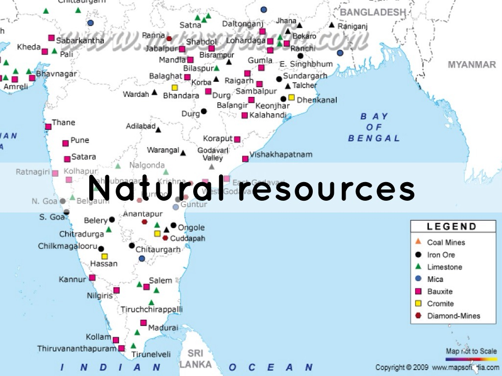 india s resources Welcome to the indian resources section (irs) the indian resources section litigates to protect almost 60 million acres of lands held in trust for tribes and individual indian lands, as well as the rights and resources associated with those lands.
