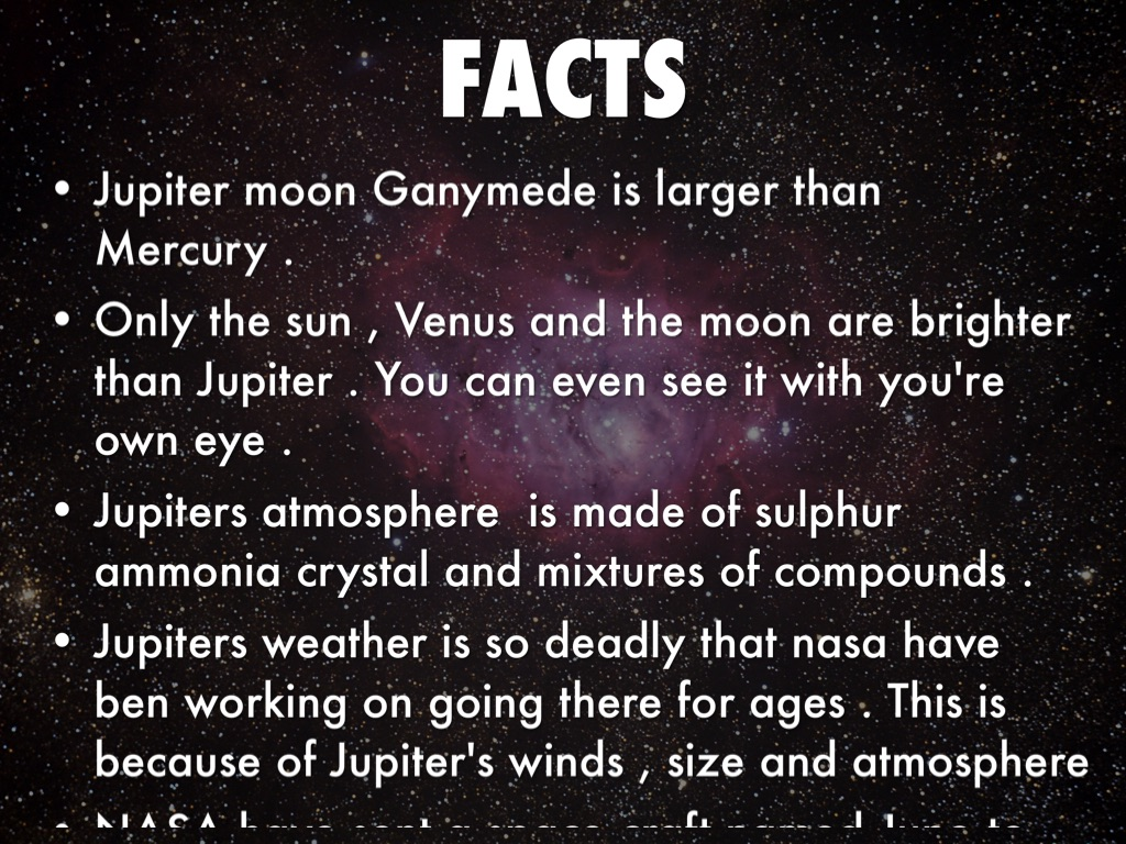 planet venus quickfacts-#48