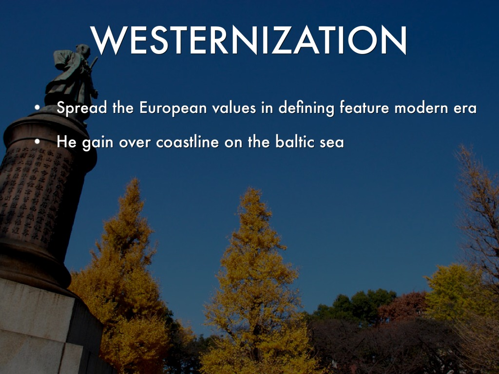 westernisations benefits Background: it is a common sight - cell phones (mobile phones) in the hands of people, especially teenagers literature has provided in-depth evidence of the uses, advantages, disadvantages, impact, consequences and concerns about the use of mobile phones.