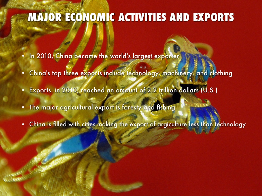 major economic activities of early filipinos Sports and recreation early filipinos followed various local religions in religion, as in social structure and economic activity.