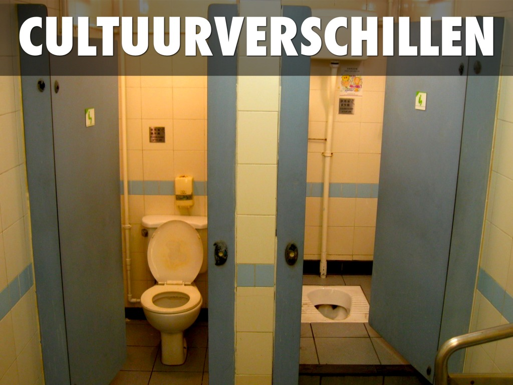 cultuurverschillen vlamingen walen Start studying voc ad week 6 walen en vlamingen learn vocabulary, terms, and more with flashcards, games, and other study tools.